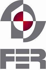 Fakultet_elektrotehnike_i_računarstva,_Sveučilište_u_Zagrebu_(logo)