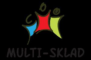 MULTI-SKLAD logo 300x200 prozirno