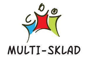 Multi sklad logo 300x200