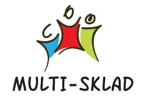 Multi sklad logo 300x200
