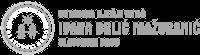 Vrtic logo